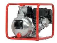 Pump QP2H Centrifugal