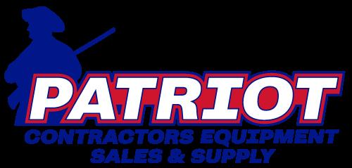 Patriot Contractors Equipment Sales & Supply